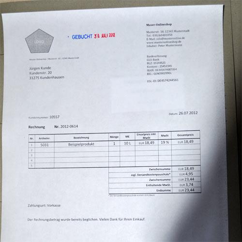 online shop per rechnung wasserbetten online kaufen per. Black Bedroom Furniture Sets. Home Design Ideas